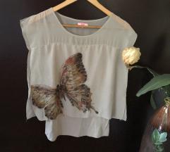 Majica 🦋
