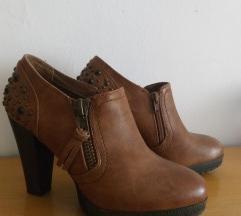 Cipele, gleznjače... snizeno