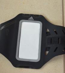 Adidas držač za iPod/mp3 player za nadlakticu