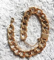 Masivna ogrlica