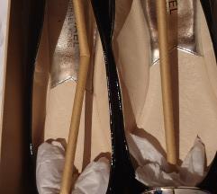 Michael Kors balerinke