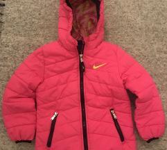 Nike jakna 104/110cm