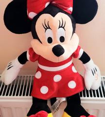 Igračka Minnie mouse Disney