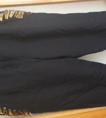 Givenchy hlače