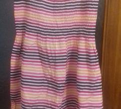 haljjina ljetna h & m
