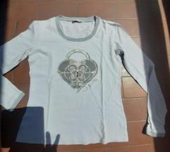 Max & Co.majica