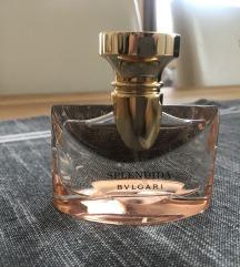Bvlgari parfem NOVI