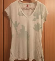 S.oliver majica kratkih rukava