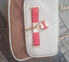 Aldo torbica manja