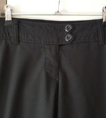 H&M hlače ravnog kroja ✂️-50% na cijenu