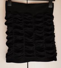 suknja topić