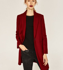 Akcija - Zara kaput