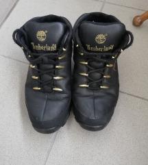 Timberland muske cizme