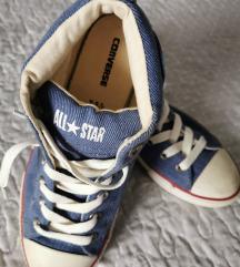 Converse All star * STARKE original