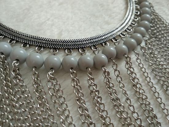 Ogrlica - poklon uz kupnju