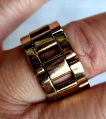 Prsten CK - AKCIJA do 17.9. - 180 kn