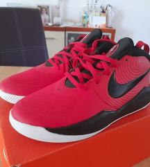 Nike tenisice NOVO-vel. 38,5