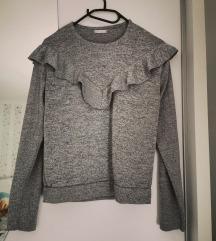 Lot majica Zara, H&M...