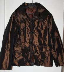 Snizenje nova jakna!