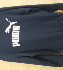 Puma muška majica
