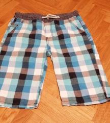 Kratke hlače br 164