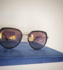 Bluemarine sunčane naočale