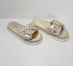 Papuce ❤