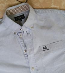 Jean Paul košulja