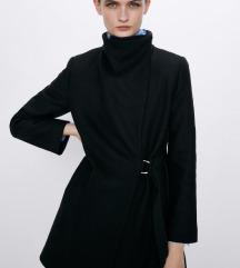 Zara kaput (NOVO)