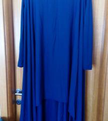 Petrinjska 7 haljina S/M