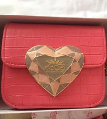Breskva Lovely bag