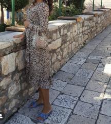 Mbym haljina