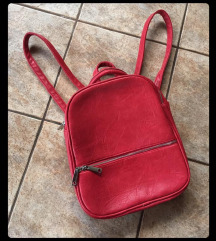 ruksak-torba
