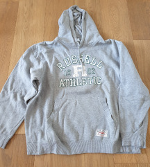 Russell athletic hoodica xl
