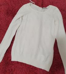 Orsay pulover sa tockama
