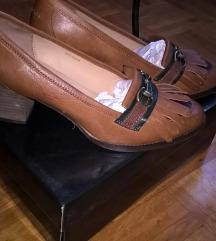 ASOS cipele,  nenošene