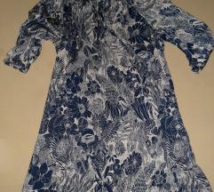 H&M haljina 42