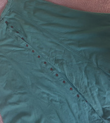Dugačka suknja