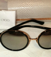 Naočale Jimmy Choo