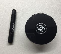 Chanel  sjenilo original