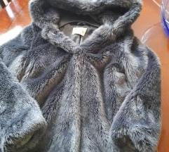 Zara bundica 128