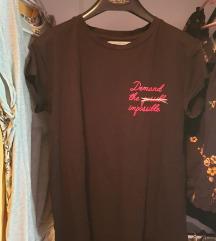 Majice svaka 15kn