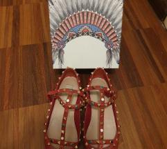 Valentino cipelice