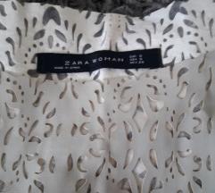 Zara lasercut
