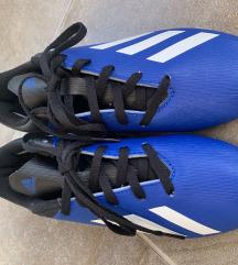 NOVE Adidas kopačke broj 34