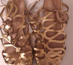 Vicenza sandale 38