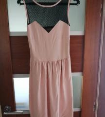 Valentino haljina original
