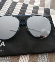 Quay australia naočale