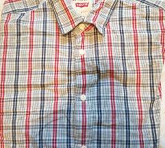 Levis košulja