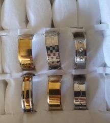 Čelični prsteni